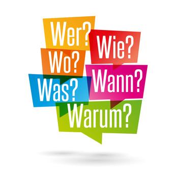Fragen Reinigungsservice Schmeisser Hannover Wedemark