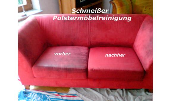 Referenzen und Galerie   Reinigungs-Service Schmeißer Hannover ...