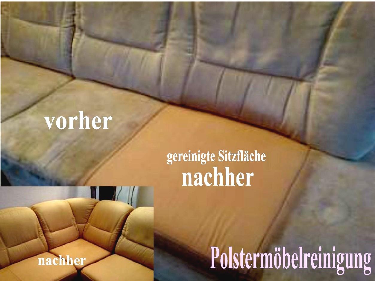 Altes Sofa Reinigen referenzen und galerie reinigungs service schmeißer hannover