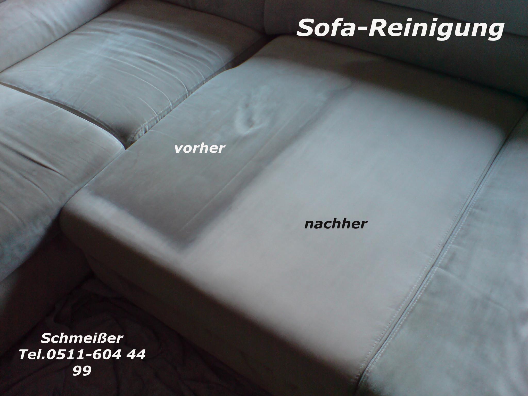 altes sofa reinigen finest zweisitzer sofa gnstig awesome couch zweisitzer high definition. Black Bedroom Furniture Sets. Home Design Ideas