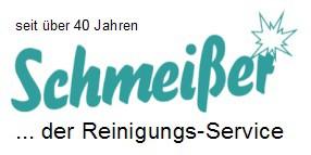 Reinigungs-Service Schmeißer Hannover- Polstermöbelreinigung, Matratzenreinigung und Teppichbodenreinigung
